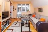 Niš Durlan 42.000€ Wohnung Verkauf
