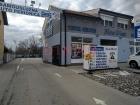 Temerin Centar 577.500€ Poslovni prostor Prodaja