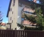 Beograd Voždovac 249.900€ Kuća Prodaja