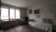 Beograd Stari Grad 89.900€ Stan Prodaja