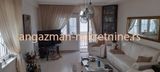 Beograd Zvezdara 159.500€ Stan Prodaja