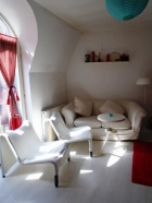 Niš Centar 115.000€ Kuća Prodaja
