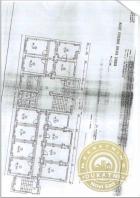 Novi Sad Bulevar Oslobođenja 1,700€ Office Rent