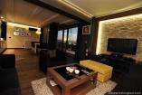 Beograd Savski Venac 1.400€ Wohnung Vermieten