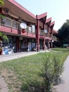 Beograd Novi Beograd 25.000€ Lokal Prodaja