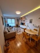 Beograd Palilula 900€ Flat Rent