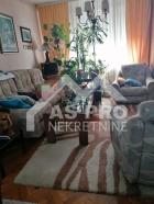 Beograd Rakovica 116.000€ Stan Prodaja