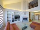 Beograd Palilula 399.000€ Kuća Prodaja