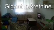 Niš Duvanište 29.000€ Kuća Prodaja