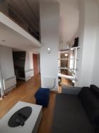 Niš Dom zdravlja 58.000€ Stan Prodaja