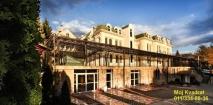 Beograd Savski Venac 7.500.000€ Kuća Prodaja