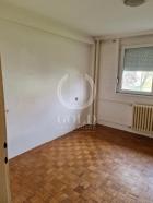 Novi Sad Rotkvarija 61.800€ Stan Prodaja