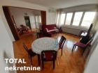 Novi Sad Grbavica 144.200€ Stan Prodaja