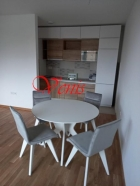 Novi Sad Bulevar Evrope 400€ Flat Rent