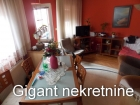 Niš Gradska bolnica 55.000€ Stan Prodaja