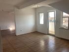 Beograd Obrenovac 55.500€ Stan Prodaja