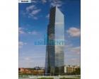 Beograd Novi Beograd 149.900€ Stan Prodaja