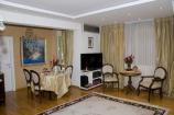 Novi Sad Grbavica 257.500€ Stan Prodaja