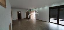 Novi Sad Petrovaradin 154.500€ Kuća Prodaja