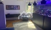 Beograd Zvezdara 155.000€ Stan Prodaja