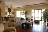 Novi Sad Telep 618.000€ Kuća Prodaja