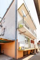 Niš Centar 350.000€ Haus Verkauf
