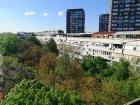 Beograd Novi Beograd 75.000€ Stan Prodaja