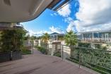 Budva BUDVA 690.000€ Apartman Prodaja