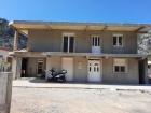Bar SUTOMORE 140.000€ Kuća Prodaja