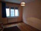 Beograd Vračar 123.000€ Wohnung Verkauf