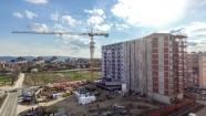 Kragujevac Erdoglija 45.000€ Wohnung Verkauf