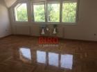 Novi Sad Telep Verabredung Wohnung Verkauf