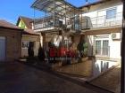 Bačka Palanka  79.000€ Kuća Prodaja
