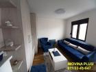 Beograd Savski Venac 150.000€ Stan Prodaja