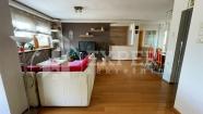 Niš Mediana 139.050€ Wohnung Verkauf