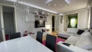 Beograd Novi Beograd 270.000€ Wohnung Verkauf