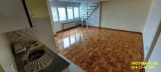 Beograd Voždovac 85.900€ Stan Prodaja