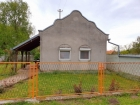 Srbobran Okolina 31.000€ Kuća Prodaja
