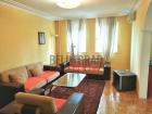 Beograd  200.000€ Stan Prodaja