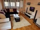 Niš Centar 300€ Wohnung Vermieten
