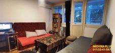 Beograd Zemun 73.000€ Wohnung Verkauf