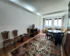 Beograd Stari Grad 105.000€ Stan Prodaja