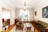 Beograd Zemun 240.000€ Wohnung Verkauf