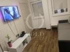Novi Sad Telep 38.110€ Studio Verkauf