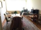 Beograd Novi Beograd 132.000€ Wohnung Verkauf