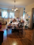 Beograd Rakovica 67.000€ Stan Prodaja