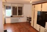 Niš Centar 150€ Wohnung Vermieten