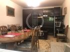 Novi Sad Liman 2 161.700€ Stan Prodaja