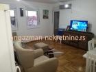 Beograd Novi Beograd 80.000€ Stan Prodaja
