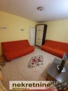 Niš Palilula 180€ Wohnung Vermieten